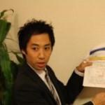 [image]旅館売上向上プログラム シルバープログラム