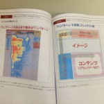 [image]自社ホームページダントツ化プログラム DVD&ノウハウマニュアル